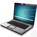 HP Pavilion dv9850el Core 2 Duo 2.1Ghz T8100 4Gb 320Gb BlueRay F